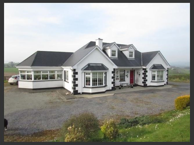 Main image for Le Mont, Donishall , Gorey, Wexford