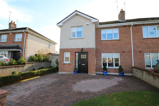 73 The Grange, Donore, Meath