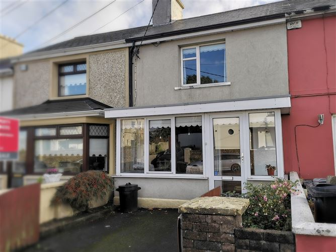 97 Upper Yellow Road, Waterford, Waterford City, Waterford