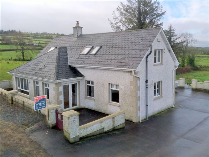 Main image for Coolaprivane, Ballyporeen, Mitchelstown, Cork