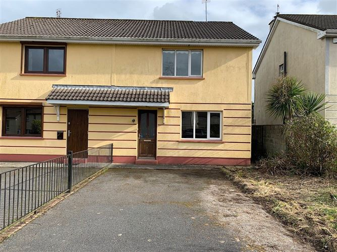 Main image for 52 River Crest, Dublin Road, Tuam, Co. Galway