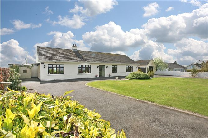 Main image for Ardcroney,Nenagh,Co. Tipperary,E45 AY22
