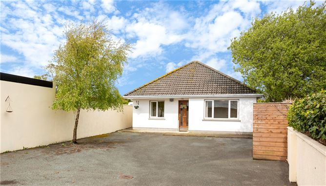 Main image for Clogg Mews,Clogg Lane,Arklow,Co. Wicklow,Y14 CC79
