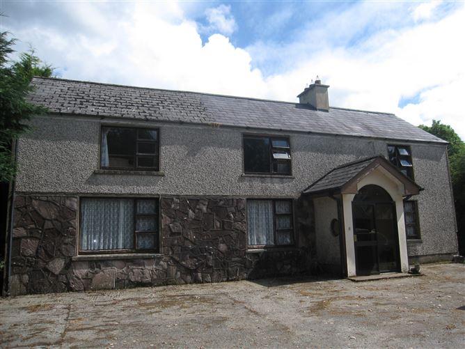 Main image for Oghill, Castleblayney, Monaghan