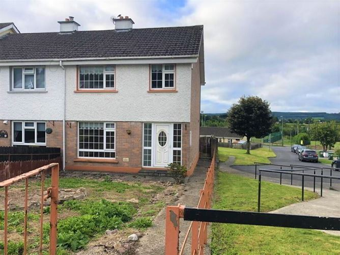 Main image for 334 Lower Shanbally, Cappoquin, Co. Waterford