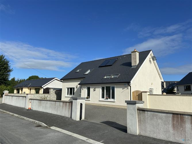 Main image for 1A Bonnettsrath Road, New Orchard, Kilkenny