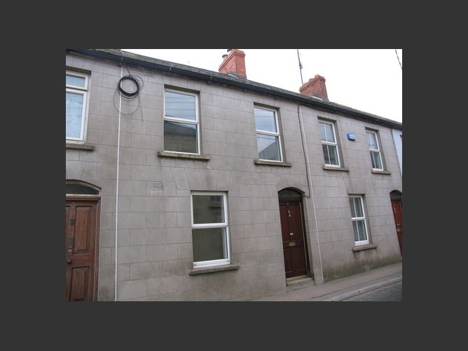 Main image for 4 School Street, Wexford Town, Wexford