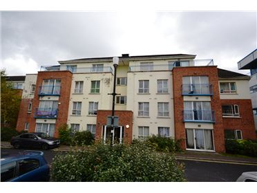 Main image of 55 Thornfield Square, Clondalkin,   Dublin 22