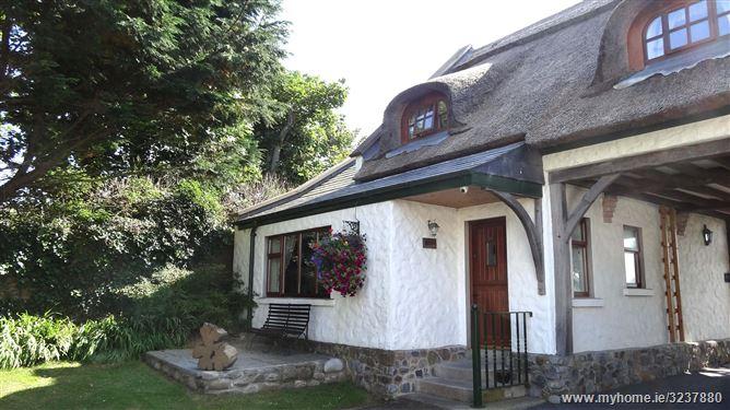 Main image for Apple Loft Cottage,property 4