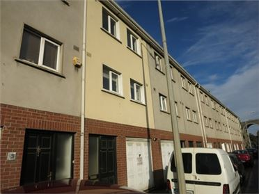 Photo of 4 Strand Cottages, North Strand, Drogheda, Louth