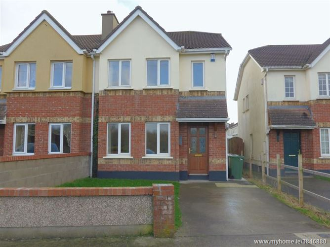 32 Warrenstown Green, Blanchardstown, Dublin 15