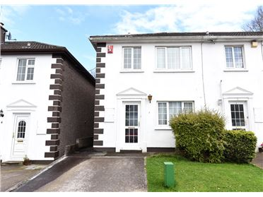 Photo of 5 Old Cliffe Park, Skehard Road, Blackrock, Cork