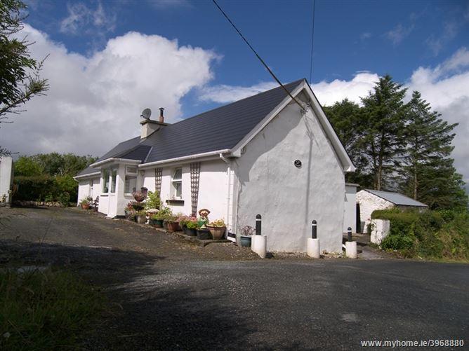 Muingwee, Lyrecompane, Knocknagoshel, Kerry