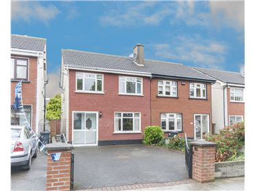 Photo of 36 Heatherview Avenue, Aylesbury, Tallaght, Dublin 24