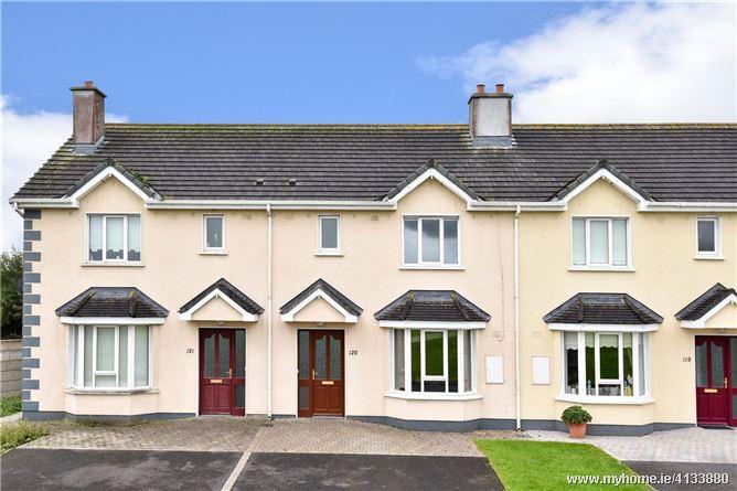 Photo of 120 Clochran, Kilcloghans, Tuam, Co. Galway