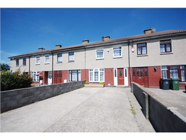 Photo of 54 Cherry Orchard Avenue, Cherry Orchard, Dublin 10