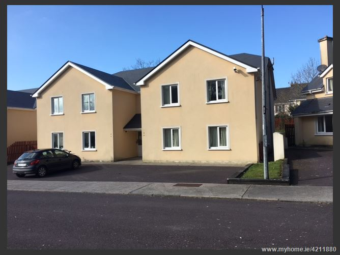 Main image of Oakpark, Tralee, Kerry