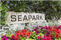 213 Seapark, Malahide, Dublin