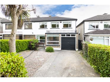 Photo of 213 Seapark, Malahide, Dublin