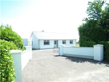Photo of Caherduggan, Ballybrack, Mallow, Co. Cork., P51 WP84