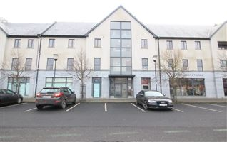 9 Market Court, Newcastle West, Limerick