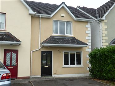 Photo of 101 Manorfield, Kinnegad, Co. Westmeath
