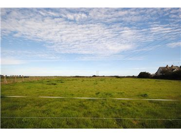 Photo of Site At Carne, Carne, Co Wexford