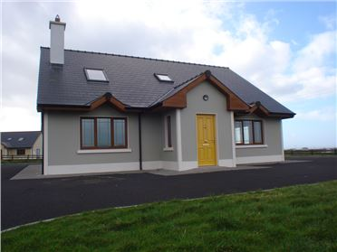 Photo of 1 Beale View, Dirra Asdee, Ballybunion, Kerry
