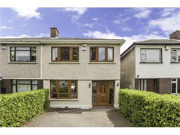 Photo of 9 Ayrfield Avenue, Ayrfield, Dublin 13