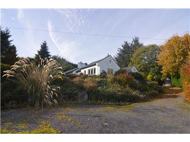 Photo of Ballycross, Ballycoyle, Glencree, Enniskerry, Wicklow