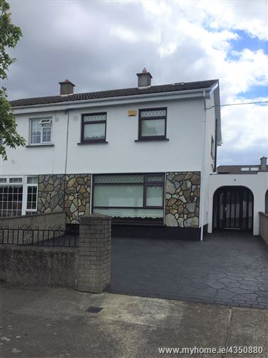 Main image for 4 Thorndale Avenue, Artane, Dublin 5