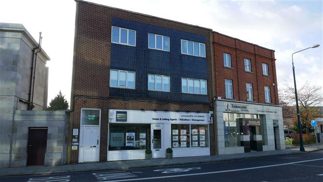Main image for Top Floor, 41 Donnybrook Road, Donnybrook, Dublin 4