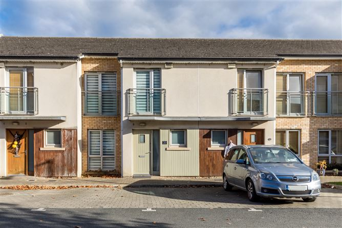Main image for 20 Waterside Way, Malahide,   County Dublin