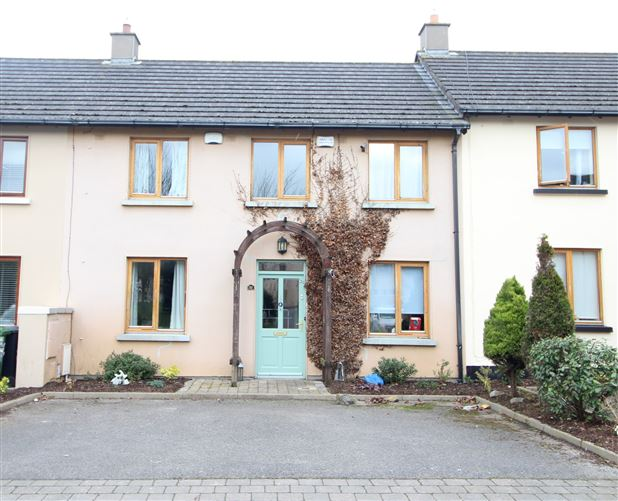 Main image for 10 Millers Square, Lusk,   County Dublin