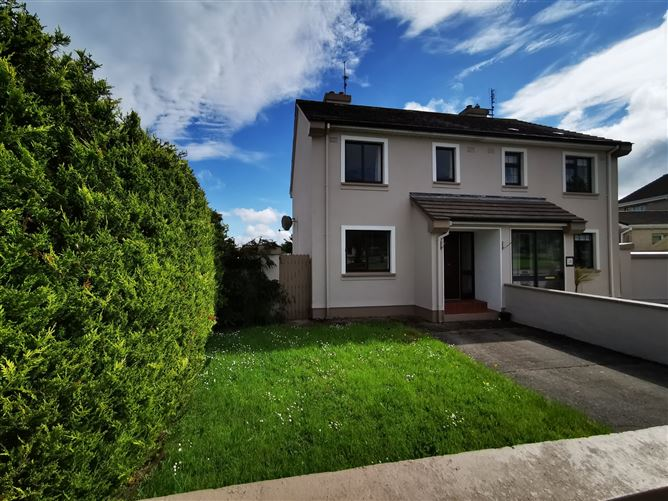 Main image for 29 Barr Na H-Aille,Claremorris,Co Mayo,F12 W4C9