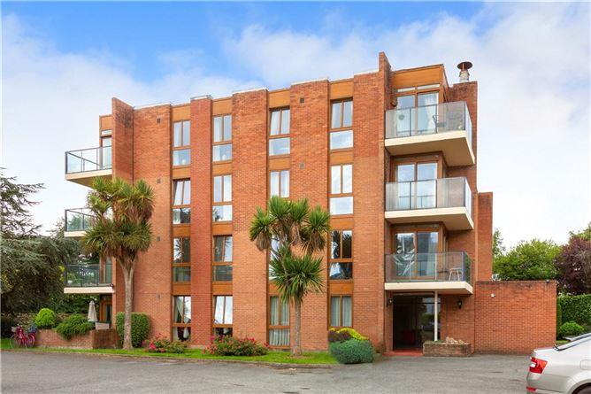 Main image for 10 Dawson Court, Cross Avenue, Blackrock, Co. Dublin