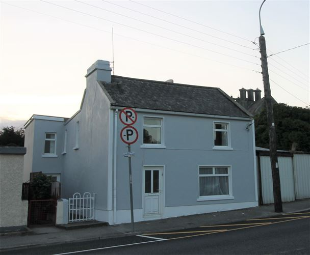 Main image for 29 Church Street, Templemore, Tipperary
