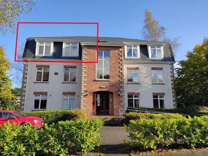 Main image for Apt. 5 Brackley, Russell Quay, Ballyconnell, Co. Cavan
