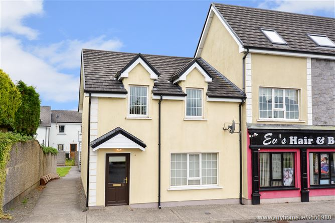 Photo of (LOT NO. 8) 19 Millbrook, Milltown, Galway