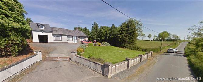Photo of Corvoy, Ballybay, Monaghan