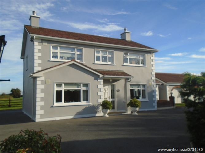 Raheen House, Bansha,Golden, Tipperary