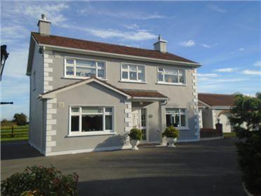 Photo of Raheen House, Bansha,Golden, Tipperary