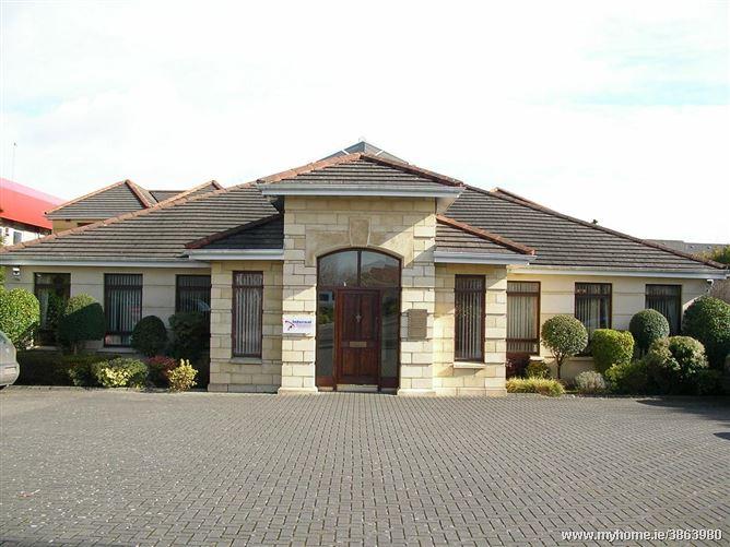 Model farm road cork houses for sale