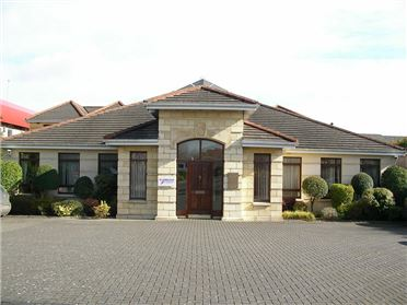 Main image of Melbourne House, Model Farm Road, Cork