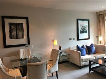Main image of Beacon Apartments, Sandyford, Dublin 18