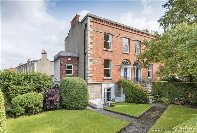 88 Kenilworth Square, Rathgar,   Dublin 6