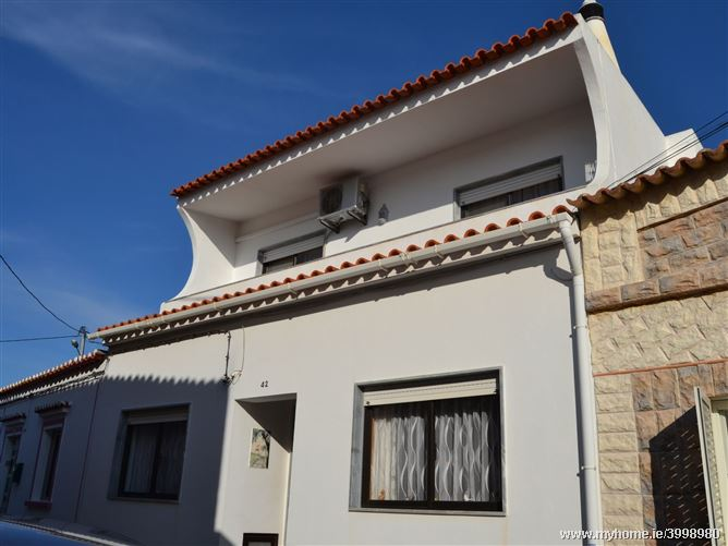 Main image for Alcantarilha, Silves, Faro, Portugal