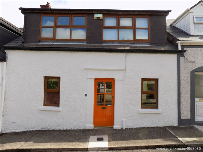 39 Windmill Road , Cork City, Cork