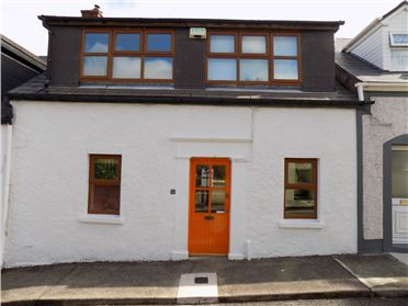 Photo of 39 Windmill Road , Cork City, Cork
