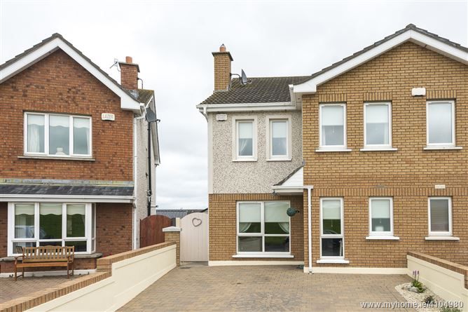 Photo of 9 Castleland Park View, Balbriggan, County Dublin